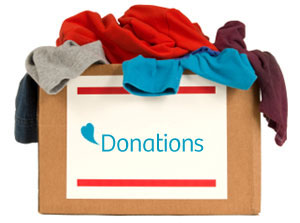 Here's What Goodwill Actually Does With Your Donated ...