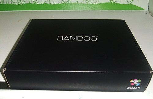 bamboo tablet2