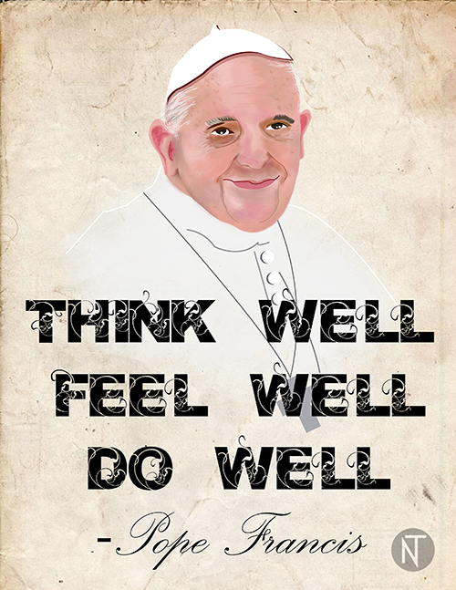 Pope_Quote2