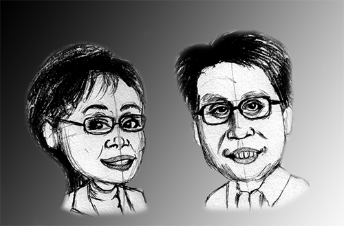 editorial cartoon july 23 2015